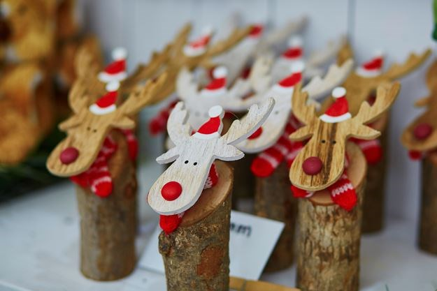 Christmas Crafts To Sell At Bazaar.27 Holiday Craft Fairs To Check Out In The Ottawa Valley