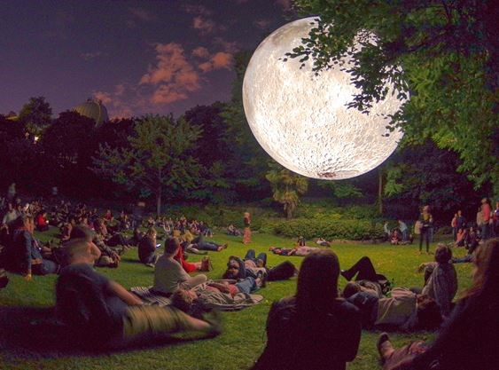 Things to do this week in Toronto   Toronto com