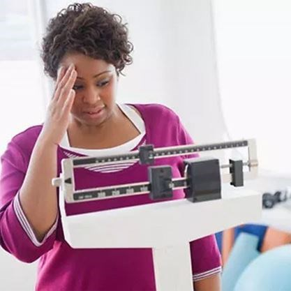 Hypnosis for weight loss: How it works