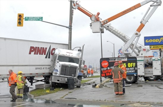 Car And Truck Rentals Cambridge Ontario