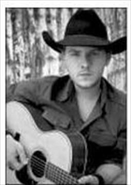 Country Music Singer Brett Kissel At Richmond Fair Toronto Com
