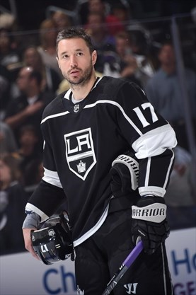 6ad671685 Kovalchuk s return to the NHL isn t going as planned