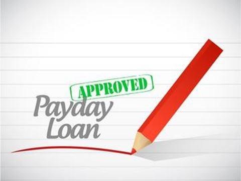 Next cash loans photo 1
