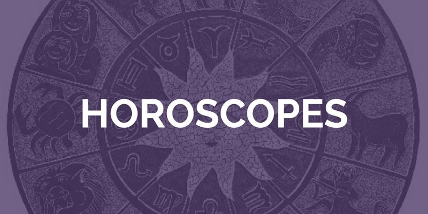 Your horoscope for Thursday, June 1 | TheSpec com