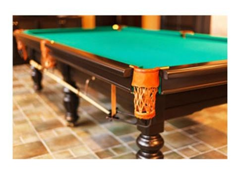 Billiard Table Experts Professionally Move, Install, And Refurbish Pool  Tables