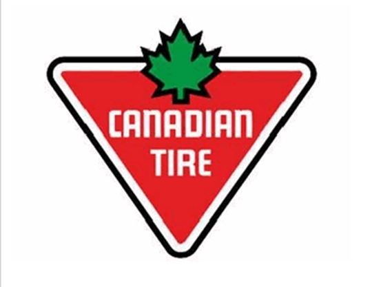 business requirements at canadian tire essay Canadian tire consultant report consumer behavior takes into consideration different reasons including social, psychological, personal and situational aspects because it is an important factor in business.