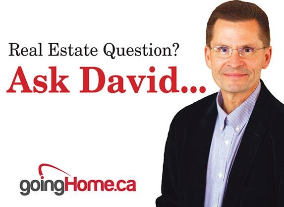 Ask David: Electric heat, commercial sublets, rent increases and more