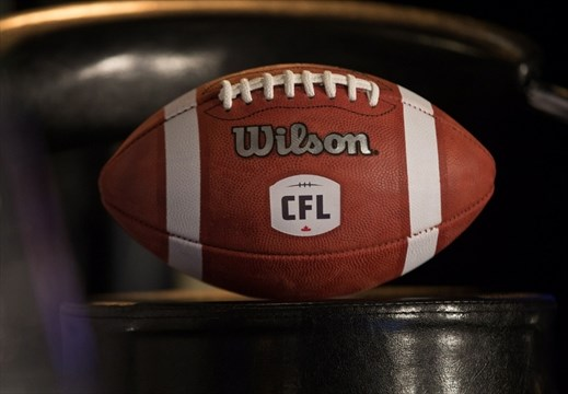 Image result for cfl new logo