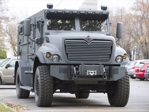 costcutting military kills 2billion armoured vehicle
