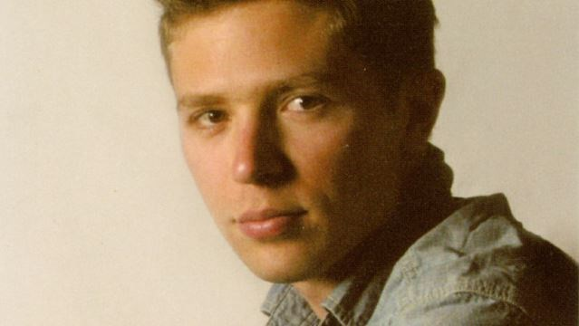 A fraud? Disgraced journalist Jonah Lehrer says his remorse is real ...