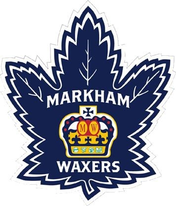 Image result for markham waxers