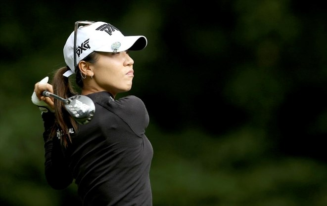 Ex-coach blames Lydia Ko's slumping golf career on her parents