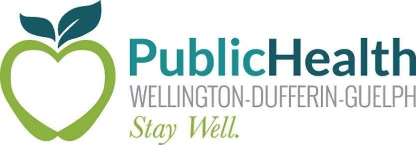 Image result for wellington dufferin guelph public health