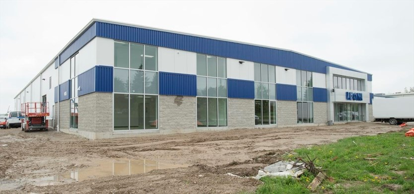 Kitchener cable manufacturer Leoni Elocab expanding | TheRecord com