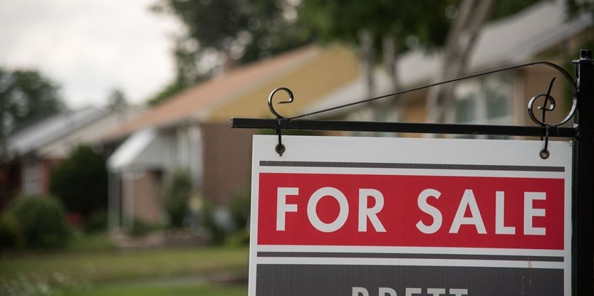 Georgina, Innisfil, listed among 10 highest property tax