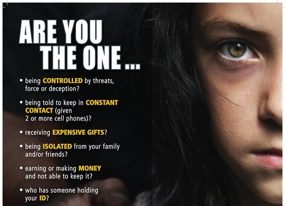 movies-about-sex-trafficking