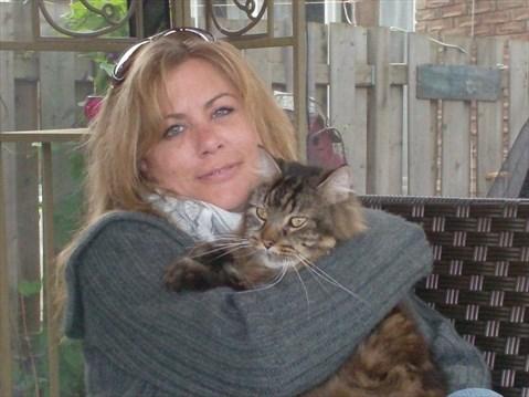 Cat set ablaze, dies of injuries   TheSpec com