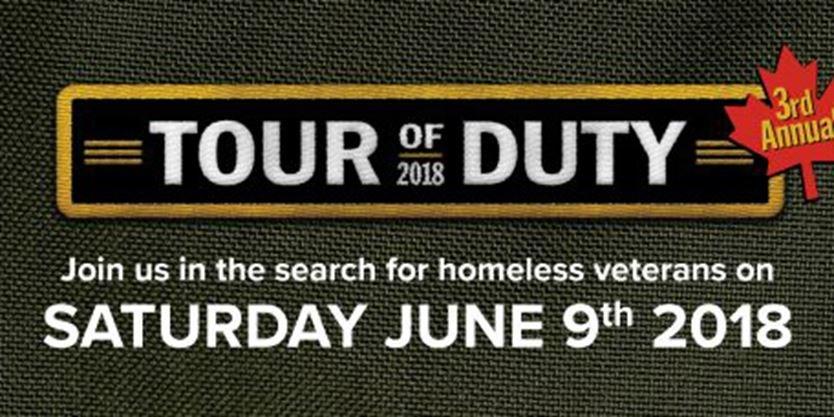 Veteran Homelessness - Assorted Topics - Page 3 VETS___Super_Portrait