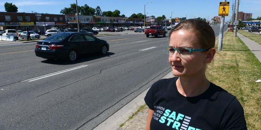 hastighet dating Scarborough Ontario hastighet dating Springfield Mo
