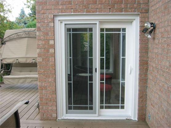5 benefits of sliding glass doors insidehalton com