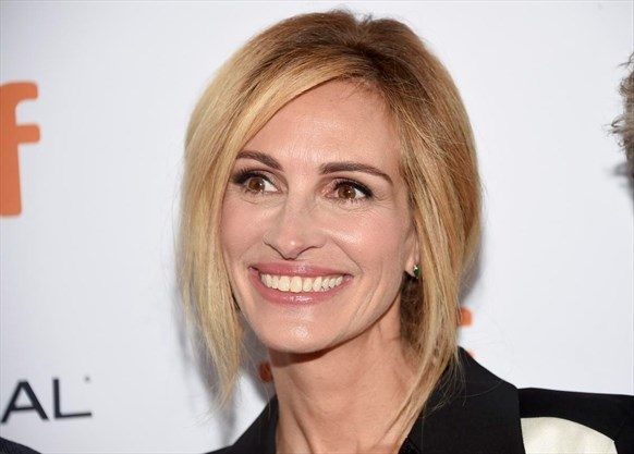 Julia Roberts reveals the dark, original Pretty Woman ending