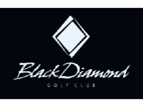 black diamond golf club. Black Bedroom Furniture Sets. Home Design Ideas
