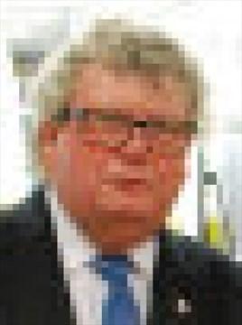mohawk gets 23 million for 3d lab thespeccom