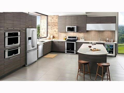 major appliances for low prices worth the drive to kitchener major appliances for low prices worth the drive to kitchener      rh   therecord com