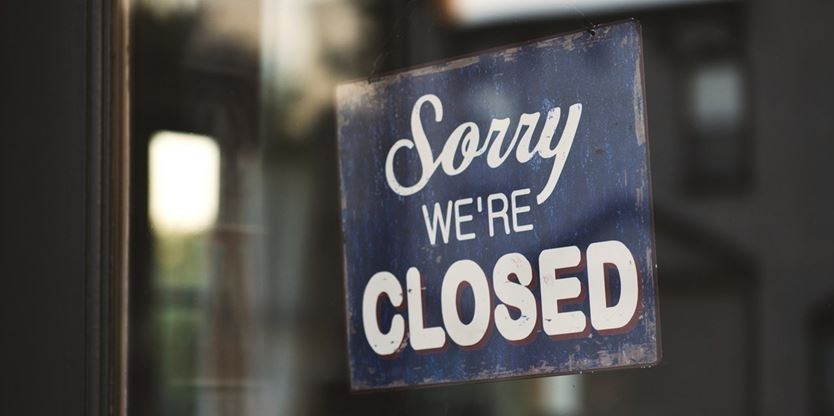 Here S What S Open And Closed This Holiday Weekend In Cambridge
