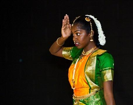 Tamil group celebrates Canada Day | Mississauga com