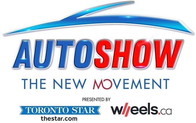 auto show coupons toronto