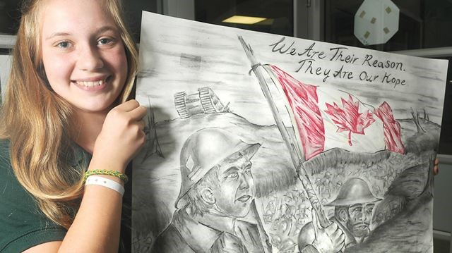 poster-contest-teen-art