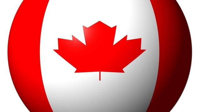 Restaurants Open On Canada Day Mississauga