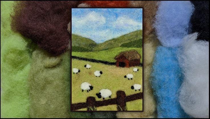 Summer_Sheep_Painting_Zoom.jpg