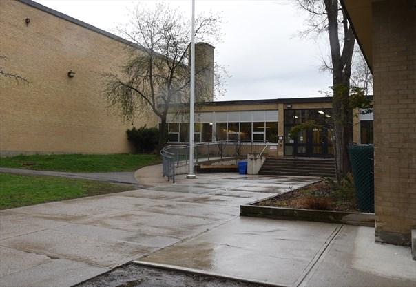 Markham, Newmarket, Stouffville, Vaughan, Georgina, Richmond Hill schools have new cases of COVID-19