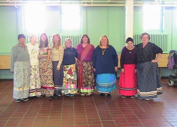 ribbon skirts group sm photo.jpg