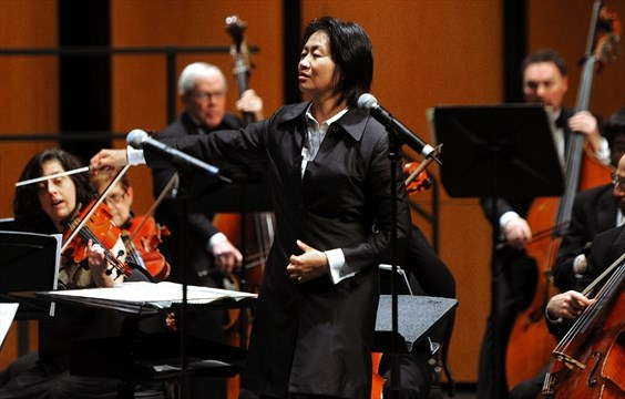 Image result for guelph symphony