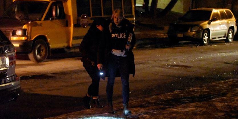 UPDATE: Police identify man killed in shooting, boy hurt in