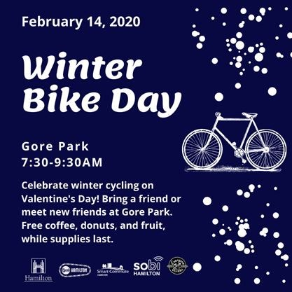 Twitter - Winter Bike Day 2020.png