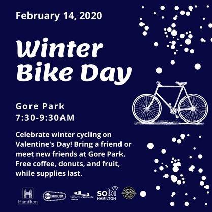 Twitter - Winter Bike Day 2020.png