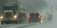 Farmers' Almanac predicts Ontario is in for a cold winter