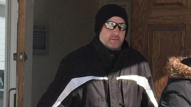 Custodian Porn - Former Huntsville elementary school custodian guilty of ...