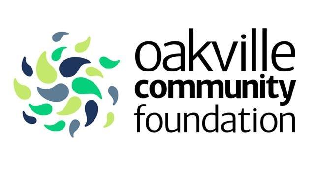 improved oakville community foundation grant application
