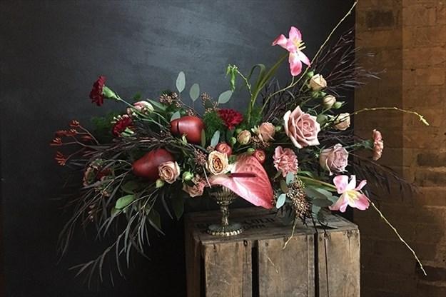 Best florists in Toronto | Toronto com