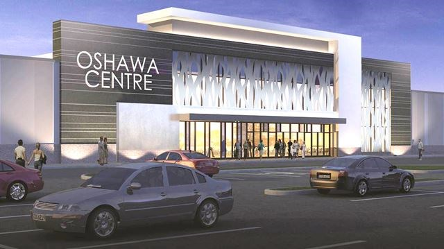 results for your next Retail Oshawa job in Oshawa, ON on hereaupy06.gq - Retail Oshawa careers in Oshawa, ON.