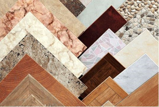 Kitchener Flooring Ltd