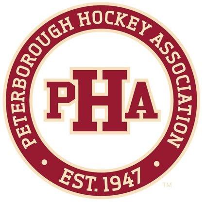 Pha peterborough