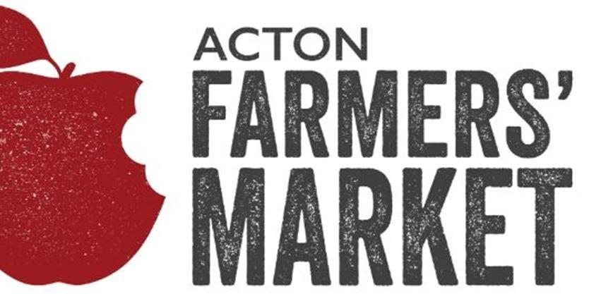 Acton Farmers Market
