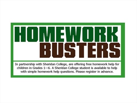 free homework help for college students