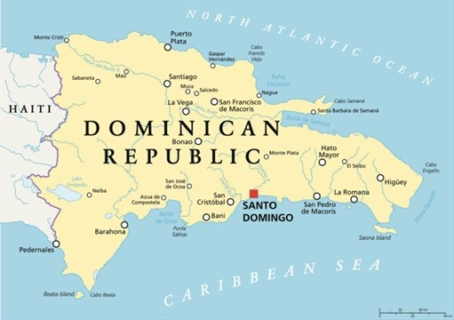 Canadian Retiree Killed In Dominican Republic